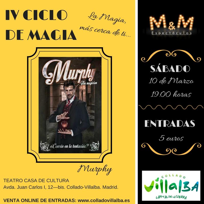 Murphy 10.03.18